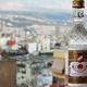 Eine Flasche Arak von Sandra Hetzl plus Abo