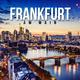 Meet & Greet in Frankfurt am Main