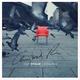 Handsigniertes Album StadtStille