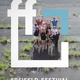 Freifeld-Ticket + Festivaldoku-DVD