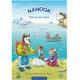 """1 Exemplar von """"Nanook – Post aus der Arktis"""""""
