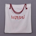 wasni-Tasche