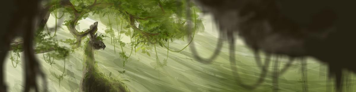 """""""Kristallblau"""" - Animated Shortfilm - Studenten der OHM-Hochschule"""