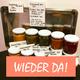"""Eine leckere """"Suppen Box""""   Selbstgemachte Suppen im Glas von unserem Projektpartner Bantabaa Food Dealer"""