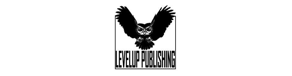 LevelUp Publishing