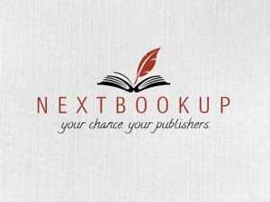 Nextbookup%20Crowdfunding-Verlag%20UG