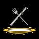 1 Mahlzeit in der Resteküche