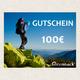 Geschenkgutschein für 100€