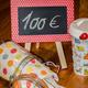 100€-Einkaufsgutschein plus Beutl, Glas, ToGo-Becher