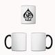 Kapeiken - Kaffeebecher