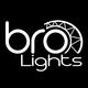"""""""bro-LIGHTS"""" Veranstaltungsgutschein Paket 1"""
