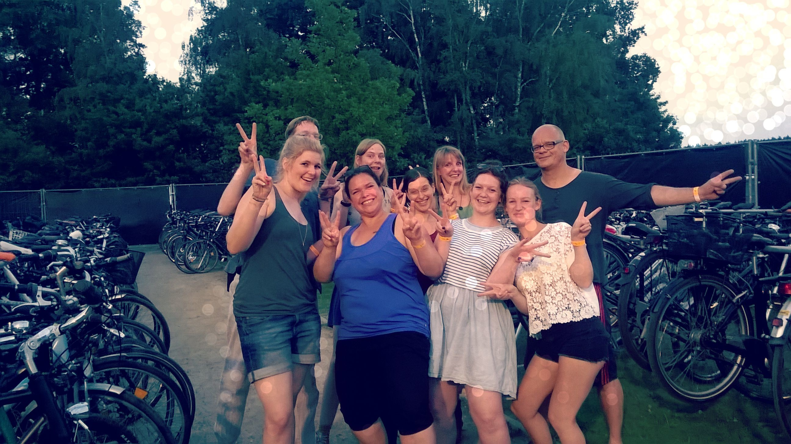 Team_FahrradGarderobe_beim_A_Summers_Tale_Festival_2.jpg