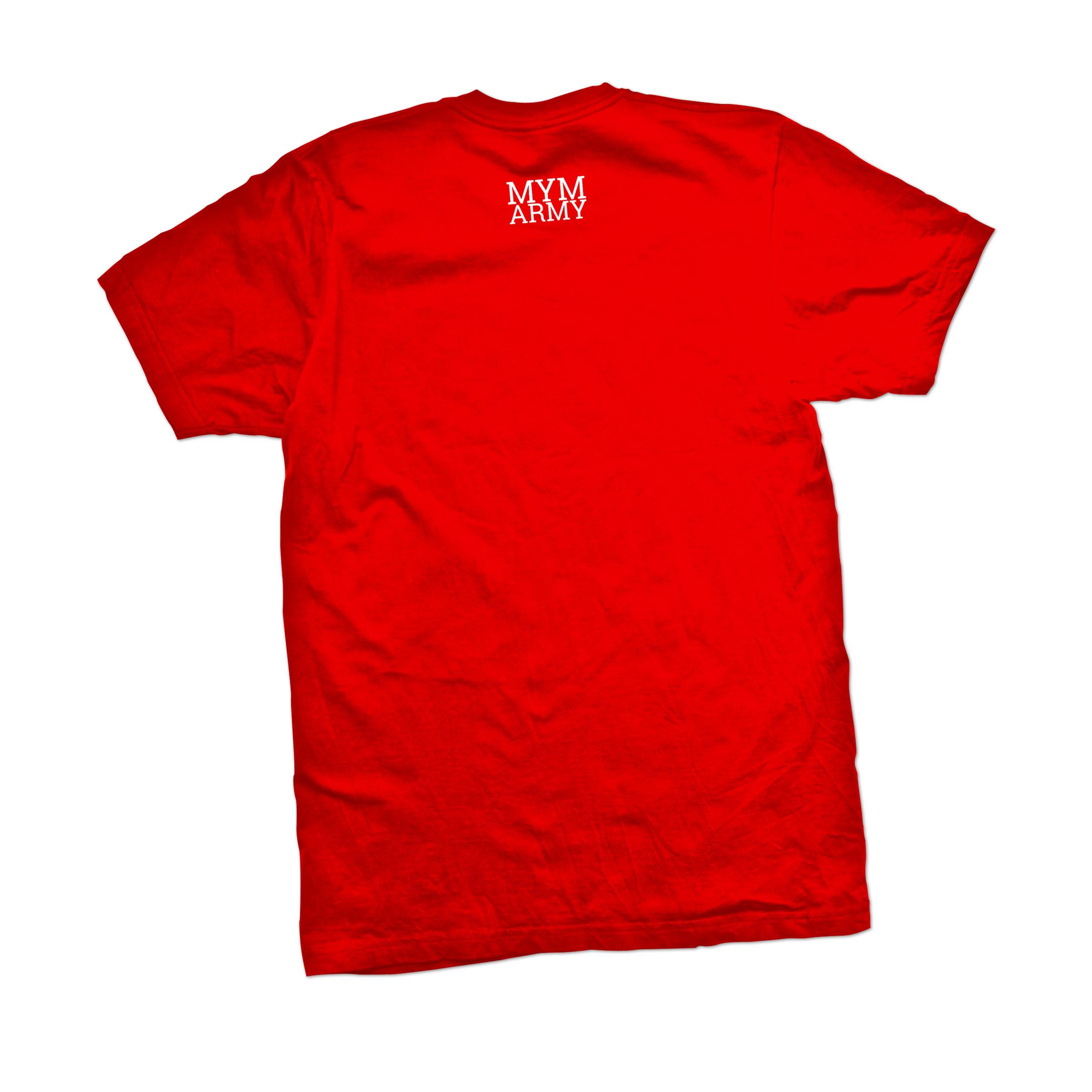 mym_shirt_rot_hinten.jpg
