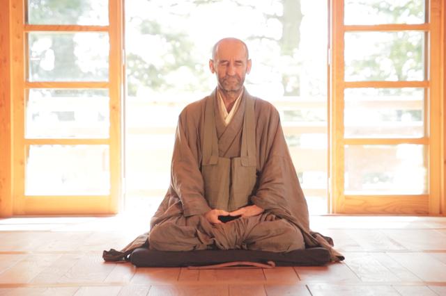 Dokfilm MediTIERE! – Meditation und Tiere