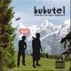 nettes Bussi (Das ganze Album auf Vinyl!)