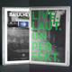 "DVD - Barulheiros ""live"""