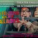 Schmidtchen: Exklusives Theaterpaket – Eintritt, Meet&Greet + Blick hinter die Kulissen