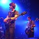 MATCHBOXSTORIES Live Konzert