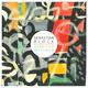 """Download Album  """"Der Mond ist Schuld"""" + Bonustrack"""