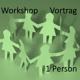 """Vortrag & Workshop """"Gemeinwohl in Deiner Karriere – die große Sehnsucht der Menschen nach sinnvollem TUN"""""""