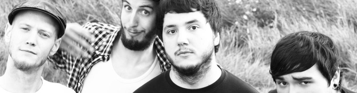 Produktion der Friede Freude Menschenhass EP