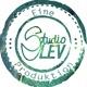 Vereins-Ehrenmitglied Studio Lev Kassel e.V. + 2 goldene Eintrittskarten