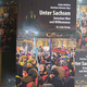 Unter Sachsen (Buch)