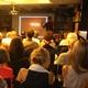 AON Symposium 2013 & Cocktail im Palazzetto Pisani