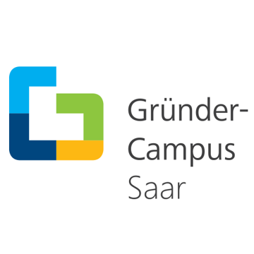 Gründer-Campus Saar