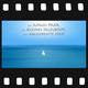"""DVD """"Raus aufs Meer"""" mit Widmung"""