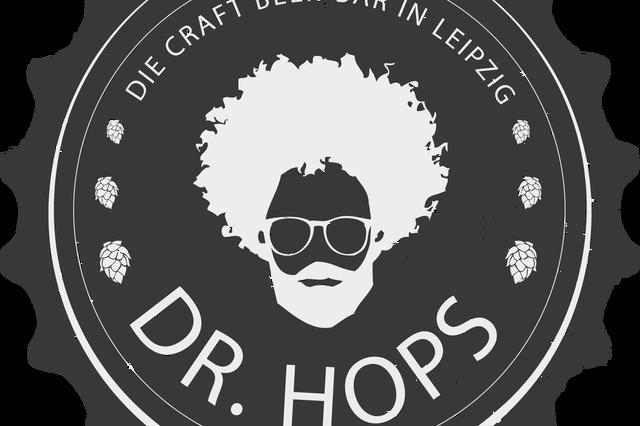 Dr. Hops | Craft Beer für Leipzig