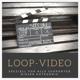 Crowdfunding Spezialloop - Video