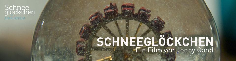 Schneeglöckchen (engl. Snowdrop)