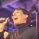 Gesangsunterricht bei Anne Römer
