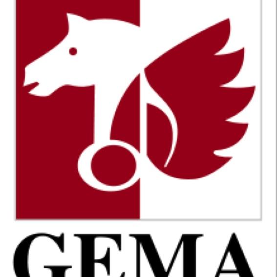 GEMA Sponsoring-Partner