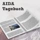 AIDA Cruises - Kolja's Tagebücher