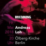 Tickets für Record Release Konzert in Berlin