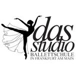 Das Fotobuch: DAS STUDIO 10 Jahre-Jubiläum