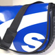 Schwalbe Tire Bag