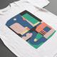T-Shirt - Art Edition #1
