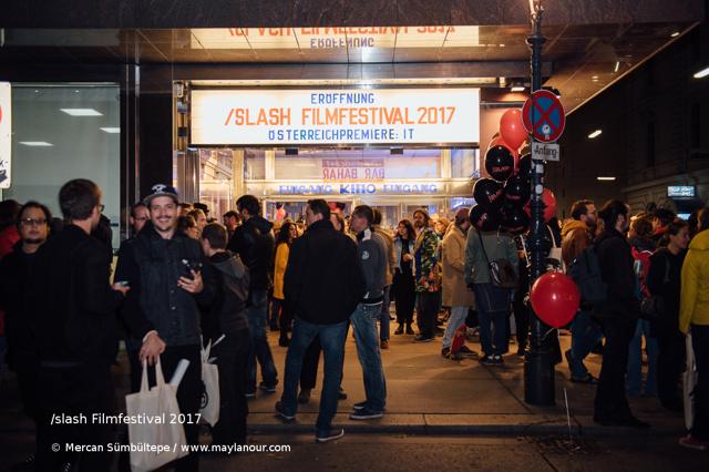 /slash Filmfestival 2018