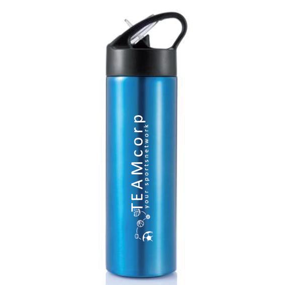 Trinkflasche nachhaltig