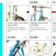 Werbebanner für ein Jahr auf steel-vintage.com