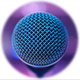 Deine Stimme im Song!