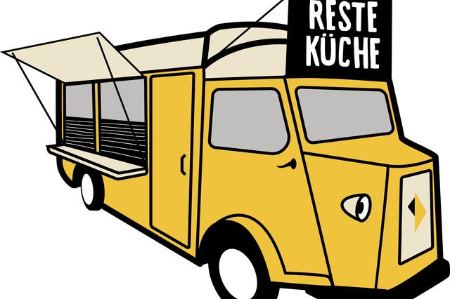 resteküche - beste küche - crowdfunding-projekt - startnext, Hause ideen
