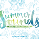 SummerSounds-Sponsoringpacket