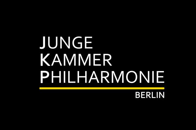 Junge Kammerphilharmonie Berlin - Das neue Orchester in Berlin