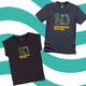 Reeperbahn Festival  T-Shirts