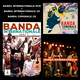 Das Banda-Internationale-Fan-Paket