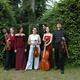 ein Privatkonzert des Ensembles Stella Maris mit Gesang (nur möglich in Berlin und Brandenburg)